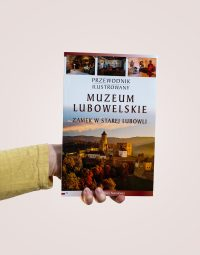 muzeum-lubowelskie1